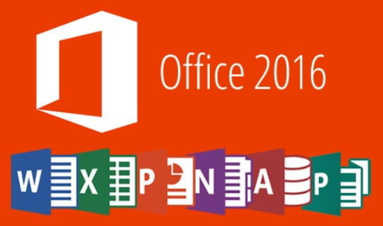 Microsoft Office Professional Plus 2016 Product Key Generator