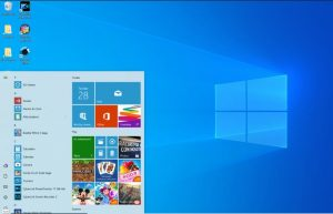 Windows 10 Product Key Generator 2020 Free (32/64bit)