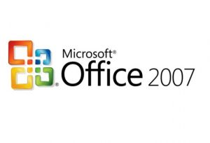 Microsoft Office 2007 Product Key Lists 100% Working