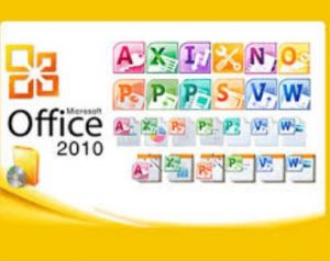 Office 2010 Activator Free For You 2020 {100% Working}