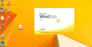Microsoft Office 2010 Product Key Generator 100% Working